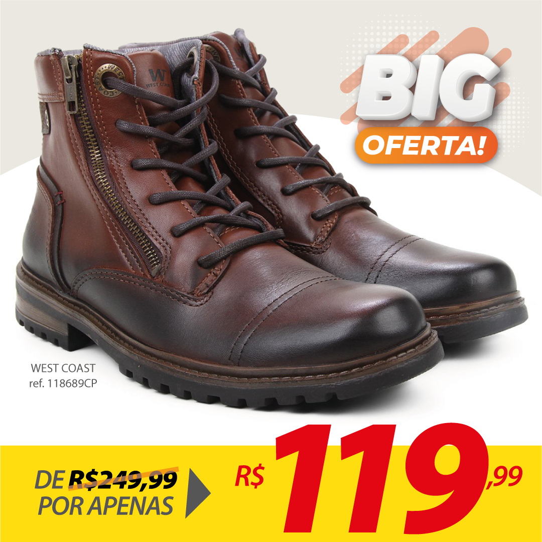 Big Oferta Rolleta exclusiva no mkt place